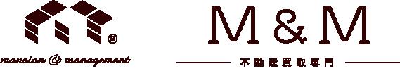 株式会社M&M